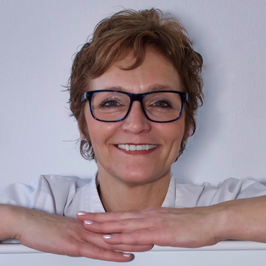 schoonheidsspecialiste in Nijmegen